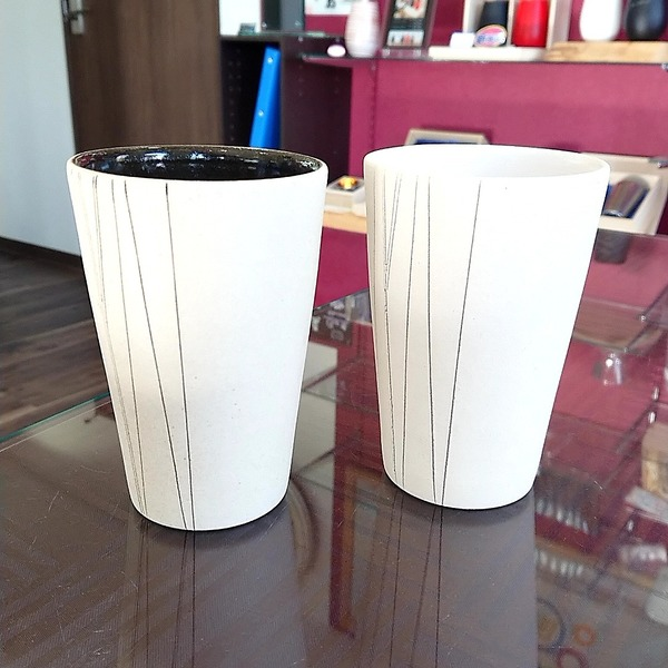新商品 信楽焼 フリーカップ