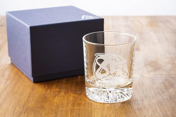 阪神 近本 グラスのサムネイル