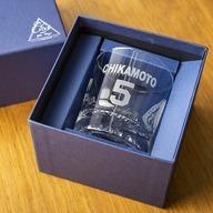 阪神タイガース 選手別グラス