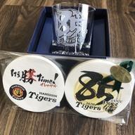 阪神タイガース セット購入