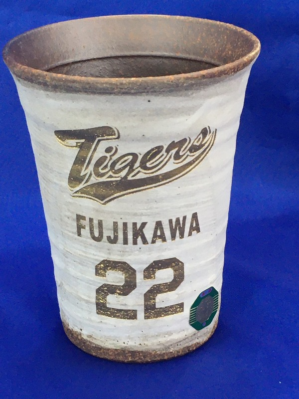 阪神タイガース 藤川選手 現役引退されますね。。