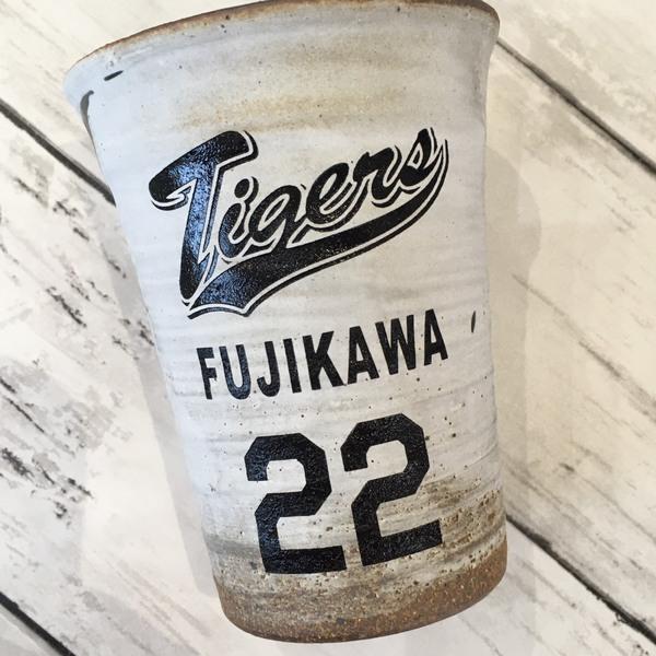 阪神タイガースありがとうセールも残り数日となりました!