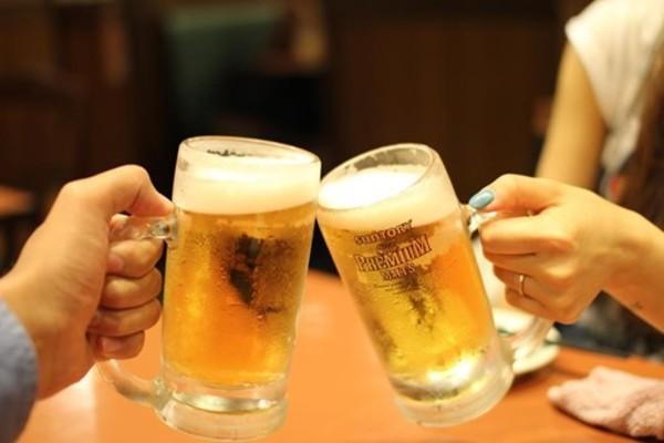 「家飲み」をもっと楽しもう!「家飲み」でのグラスの重要性