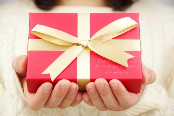 父の日の贈り物は決まりましたか?