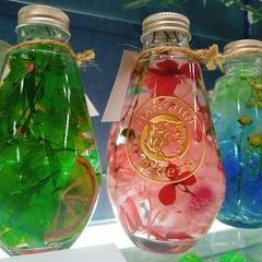 阪神タイガース承認ハーバリウムの販売、はじめました♪