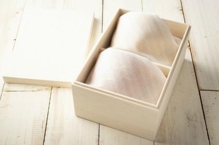 信楽焼 マグカップ ペア 彫刻無し 木箱 印刷 オリジナル 誕生日 プレゼント バレンタイン ギフト